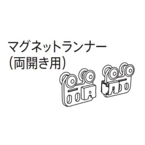 fedepolimarble_option-224002