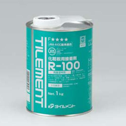 tilement_r100