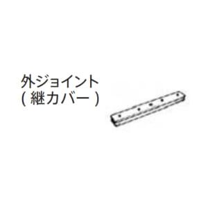 fedepolimarble_option-190248-001948