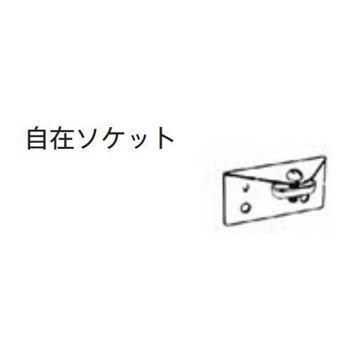 001945~190245