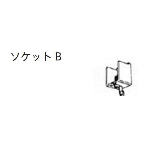 001944T~190244T