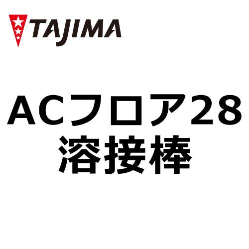 tajima-acfloor-yousetubou