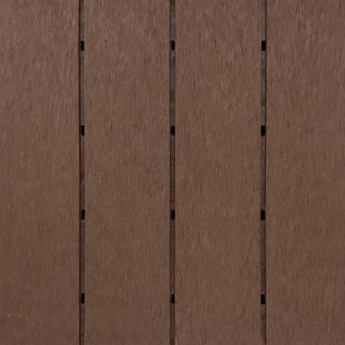vital-tile-deck-brown