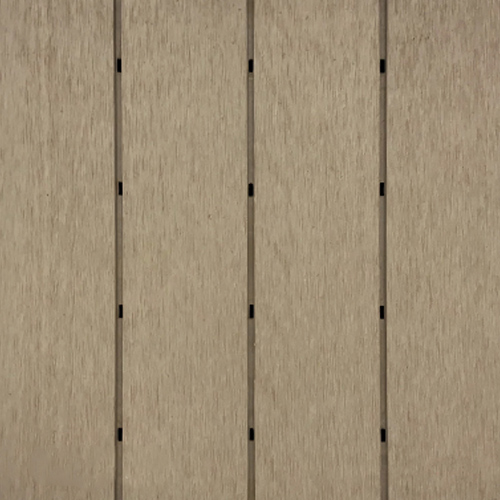 vital-tile-deck-birch
