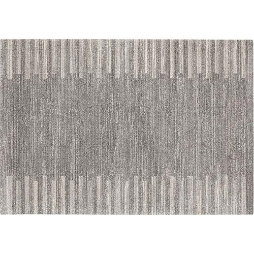 shimon-133-195