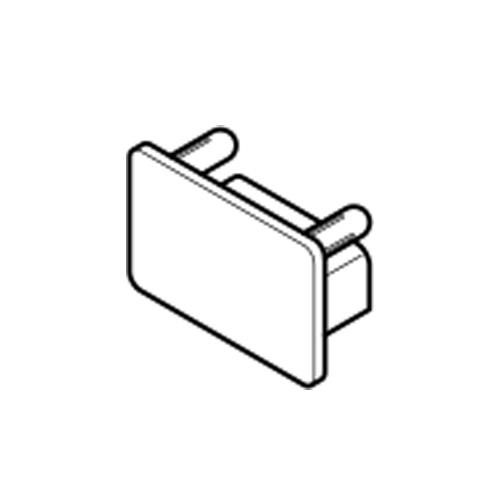 toso-picturerail-option-cap-bt-1BK
