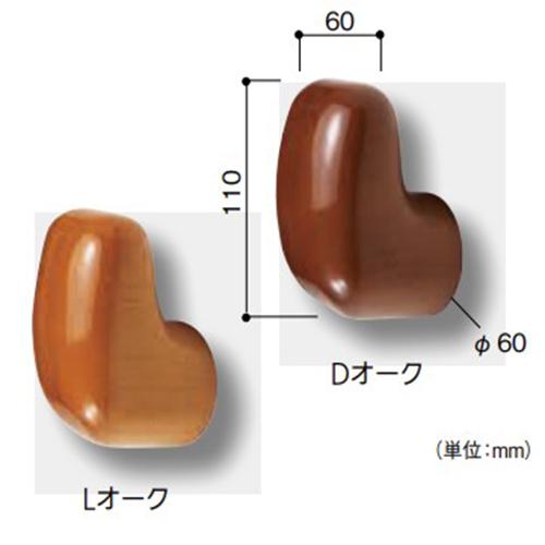 matsuroku_tesuri_bg-20d-bg-20l