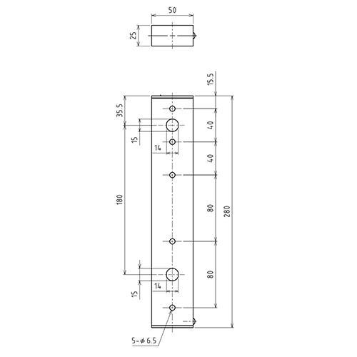 kawaguchigiken-HP17G