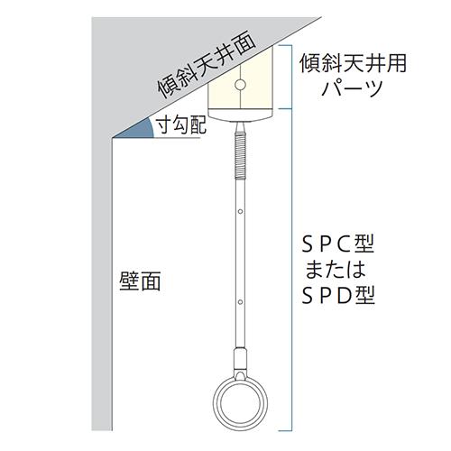 kawaguchigiken-SPKT-1-W