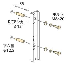 kawaguchigiken-HP5B