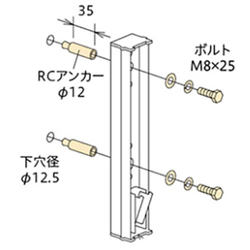 kawaguchigiken-HP5