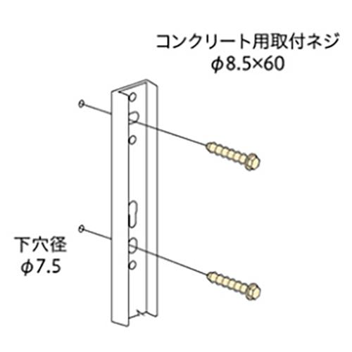 kawaguchigiken-HP5C